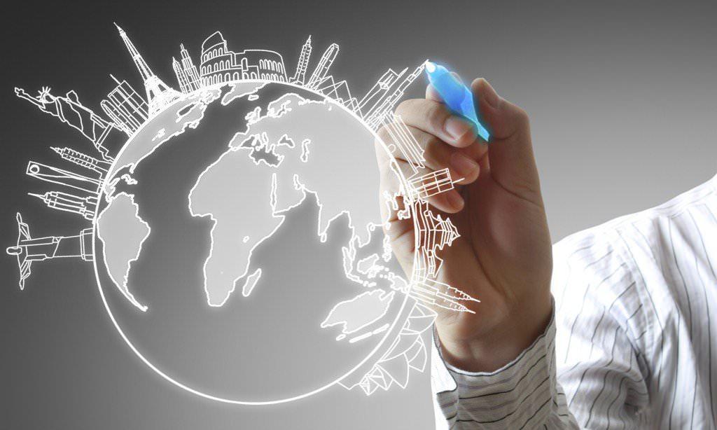 Resultado de imagem para Curso sobre proteção cambial e operações de exportação e importação acontece na Feevale