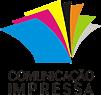 Comunicação Impressa