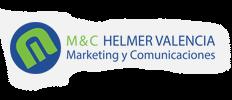 M & C Helmer Valencia