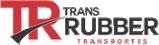 Transrubber