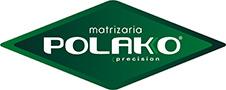MATRIZARIA POLAKO