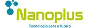 NANOPLUS IND. E COM. LTDA