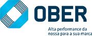 OBER S/A INDÚSTRIA E COMÉRCIO