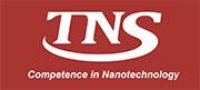 TNS NANOTECNOLOGIA LTDA
