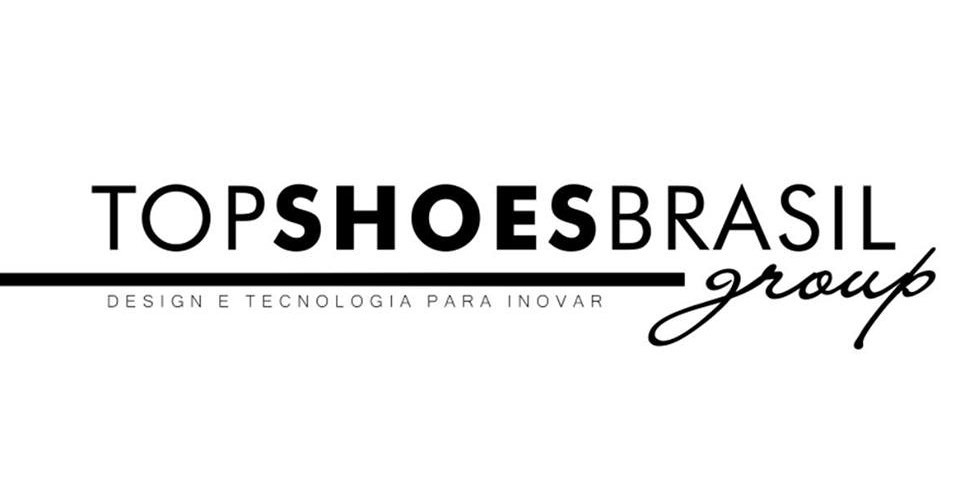 TOP SHOES BRASIL