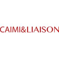 CAIMI & LIAISON