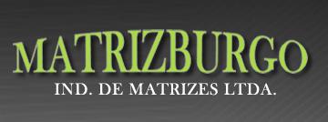 MATRIZBURGO